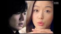 """[HD]李敏镐全智贤最新韓劇""""蓝色海洋的传说""""介紹- Jun Ji-hyun Lee Min Ho"""