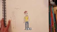 CaseyNeistat - 我的人生(中文字幕)