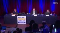 FTC8 - 回顾2012年引入福更斯技术以来的发展历程(英语)[既往视频]