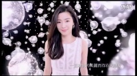 [HD]藍色海洋的傳說李敏鎬全智賢廣告合集- Jun Ji-hyun Lee Min Ho