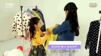 【时尚Clevr第二集】畅销的Item芭蕾连衣裙,该怎么穿?