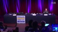 FTC8 - 第8届福更斯技术大会介绍(英语)[既往视频]