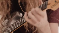 Nick Johnston-Seymour Duncan - Killing Floor High Gain Boost Pedal(720p)