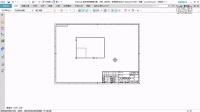 01.森焱工具V11.0.0-基本使用方法!(唐康林 QQ125317589)
