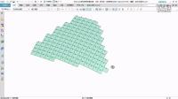 03.森焱工具V11.0.0-建模设计相关!(唐康林 QQ125317589)