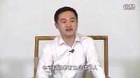 94.王鼎杰  中国史上最失败的强盗 靠老婆送饭养活-20160