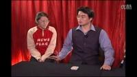 【扑克牌魔术教学】双龙翻身