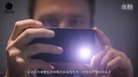 手机拍照10强排行榜新鲜出炉!有你的手机吗?丨嘿科技最新闻