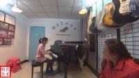 贝多芬奏鸣曲N031-2.MP4