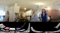 《创业美国》VR全景看公司-时尚与科技的结合 智能珠宝Ringly