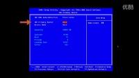 bios设置 详解台式机bios设置 bios设置u盘启动