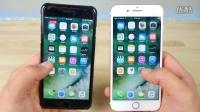 iOS 10.1 評測! - 你會更新嗎?@成近田
