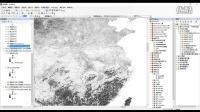 (优胜奖)B237基于夜晚灯光数据的区域经济情况可行性分析