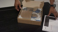 Ultimaker 3 Unboxing - What s in the box