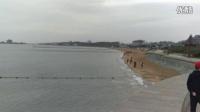 蓬莱仙岛游