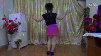 背面花开的时候你就来看我zhanghongaaa健身舞蹈教学版原创