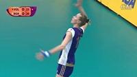 2016女排世俱杯小组赛苏黎世vs曼谷玻璃比赛录像
