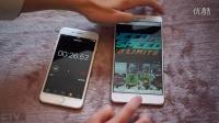 [終極巨屏] 華碩 Zenfone 3 Ultra 深入評測,大螢幕配高規格!粤语@成近田