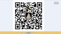 微信网页制作 (4)
