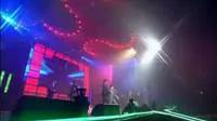 [TSC]SS501 Showcase With TripleS DVD【完整版】