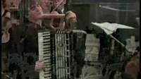 Astor Piazzolla - Aconcagua - part3. - Mikhail Popov