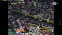[韩语中字]120326 Mnet Wide News 神话回归演唱会采访新闻报道