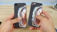 iPhone7也能像三星Note 7一樣燃燒!@成近田