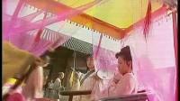 黄晓明-庞星精华