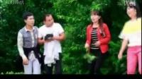 云南山歌---唱首山歌逗姑娘