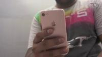 蘋果 iPhone 7 上手評測!@成近田