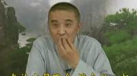 印光大师十念法(上)-胡小林老师