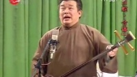 """(1)""""庆五一""""评弹传统作品展播"""