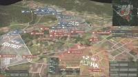 战争游戏红龙 CV大神新版本红龙机械化rank(3)