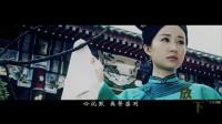 【舒畅mv】放下--by宇文清越(禁止二次上传)