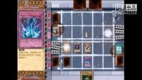 【Campoints遊戲王卡片對決】《混沌力量》反敗為勝對決城之內的一局