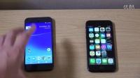 Google Pixel vs iPhone 7 - 哪台更好?@成近田
