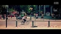 Cinemagraph - KINETIC -Energy stolen in Berlin -