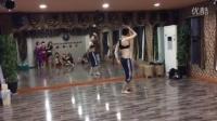 杭州肚皮舞 太拉国际 杜浩老师《Baladi》完整版
