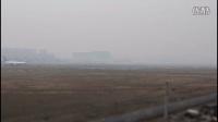 千里兰新路-航空迷联盟首发-早上好URC