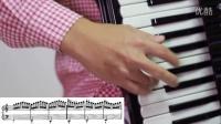 【刘宽音乐工厂】《手风琴手指练习》(1)