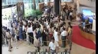 香港百年地产史3