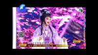 HD 豫剧《泪酒相思地》选段 董阳红-演唱 160403 01