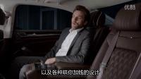 大众段子神车后继有车 国产辉昂敢卖的比A6贵真当自己是豪华品牌?洗脑神车广告