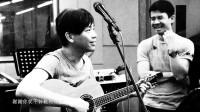 陶喆新歌《勿忘我》1080P官方歌词版MV