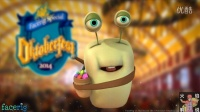 [火焰解说]蜗牛强尼脱口秀 第13期 冷知识知多少! 很多意想不到的现象!
