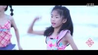 贵州贵阳励齐女孩《KEEP IT UP》MV