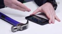 祖傳貼膜,貼了iPhone7錘不碎,還摔不壞?@成近田