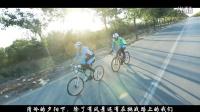 【PBP1200公里挑战赛】周末骑行俱乐部-大榕