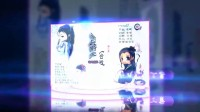 忆语二周年社庆视频