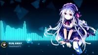 【紫榕 MAD】听歌向 - [电子乐]海洋之音